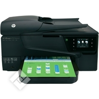 HP OFFICEJET 6700 PREM E-AIO, All-in-one printer