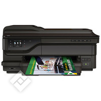 HP OFFICEJET 7612 E-AIO