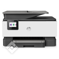 HP OFFICEJET PRO 9014 (GREY)
