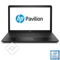 HP PAVILION POWER 15-CB021NB
