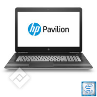 HP PAVILLION 17-AB202NB