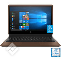 HP SPECTRE FOLIO 13-AK0034NB