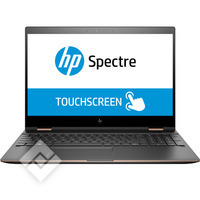 HP SPECTRE X360 15-DF0025NB