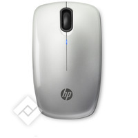 HP Z3200 WIRELESS