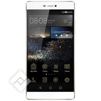HUAWEI ASCEND P8 GOLD