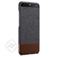 HUAWEI BACK COVER P10 PLUS DGREY