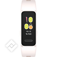 HUAWEI BAND 4 BLACK PINK