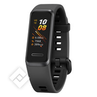 HUAWEI BAND 4 BLACK