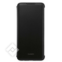 HUAWEI FLIP COVER BLACK P SMART 2019