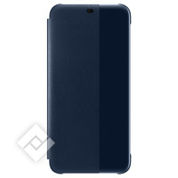 HUAWEI FLIP VIEW COVER BLUE MATE 20 LITE