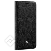 HUAWEI MONTBLANC FLIP COVER GREY FOR HUAWEI MATE 10 PRO