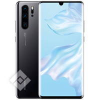 HUAWEI P30 PRO 256GB MIDNIGHT BLACK