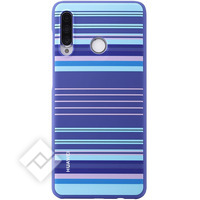 HUAWEI PC COVER STRIP BLUE P30 LITE
