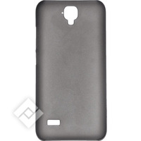HUAWEI PC COVER NOVA GREY