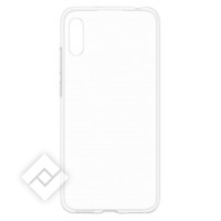 HUAWEI COVER TRANSPARENT Y6 2019