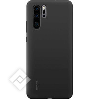 HUAWEI SILVER COVER BLACK P30 PRO