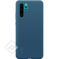 HUAWEI SILICON COVER BLUE P30 PRO