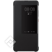 HUAWEI SMART VIEW COVER BLACK MATE 20