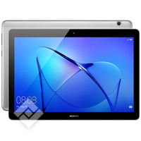HUAWEI MEDIAPAD T3 WIFI 10.1´ 32GB GREY