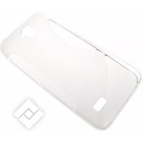 HUAWEI TRANSPARENT COVER Y5 II W