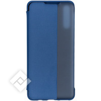 HUAWEI VIEW FLIP COVER BLACK P30 LITE