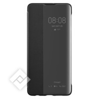 HUAWEI VIEW FLIP COVER BLACK P30