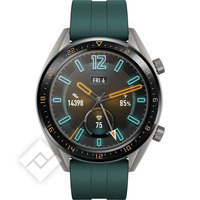 HUAWEI WATCH GT ACTIVE GREEN