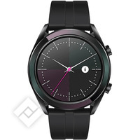 HUAWEI WATCH GT ELEGANCE BLACK