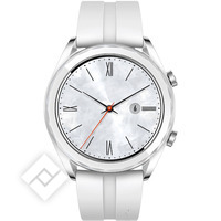 HUAWEI WATCH GT ELEGANCE WHITE
