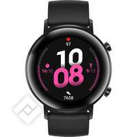 HUAWEI WATCH GT2 SPORT 42MM NIGHT BLACK
