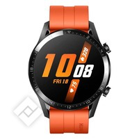 HUAWEI WATCH GT2 SPORT 46MM SUNSET ORANGE