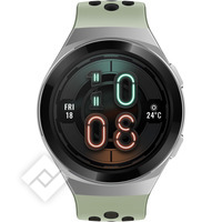 HUAWEI WATCH GT2E SPORT GREEN