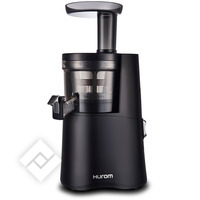 HUROM H26 ALPHA H-AA-BBE17+