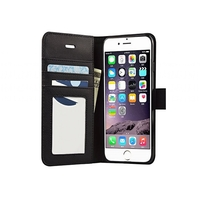 i12Cover Apple iPhone 7 plus Luxe Wallet Case