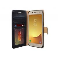 i12Cover Samsung Galaxy S8  Luxe Wallet Case