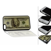 i12Cover Apple Iphone 5 Hard Case