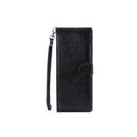 I12COVER WALLET CASE SMARTPHONE
