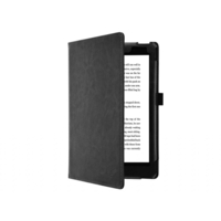i12Cover Case with sleep function for 7.8 inch Kobo Aura One