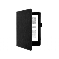i12Cover Case with sleep function for 6 inch Kobo Aura 2nd edition