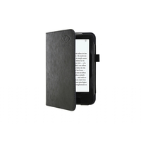 I12COVER BOOK CASE FOR THE TOLINO VISION 3 HD