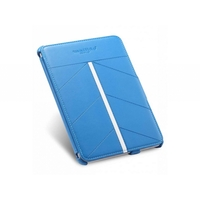 i12Cover Mailido Multi Stand Stripe Case voor Apple Ipad 3