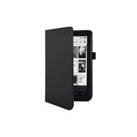 i12Cover Luxe hoes voor de Pocketbook Touch Lux 3 eReader