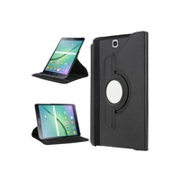 I12COVER HOUSSE SWIVEL SAMSUNG GALAXY TAB S2 9.7