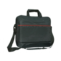 i12Cover 15.6 inch Laptoptas van i12Cover