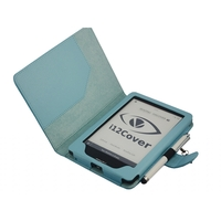 i12Cover Premium Kobo Touch 2.0 Case with Sleepcover