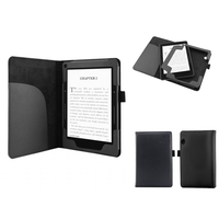 i12Cover Kindle Voyage Book Cover Premium van i12Cover