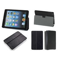i12Cover Gear4 MP104G CoverStand Case voor Apple Ipad Mini Retina