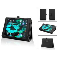 i12Cover NVIDIA SHIELD Tablet Stand Case van i12Cover
