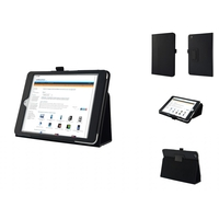 i12Cover Book Case met Stand voor de Acer Iconia A1-830