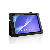 i12Cover Stand Case voor de Sony Xperia Z2 Tablet